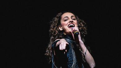 Foto de Night Show reúne grandes sucessos da Broadway