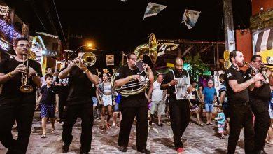 Foto de Praia do Pipa – Fest Bossa & Jazz celebra 10 anos de festival a partir de hoje (15)
