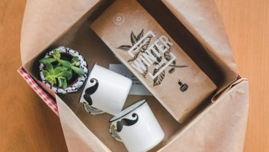 Foto de Dia dos Pais – Café Cultura cria cinco opções de kits para presentear o seu herói