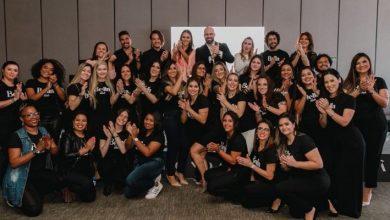 Foto de Florianópolis recebe filial da empresa pioneira na conexão de talentos