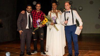 Foto de 8ª edição do Prêmio PapoMix da Diversidade revela os vencedores!