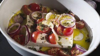 Foto de Cinco alimentos que você não sabia que eram saudáveis