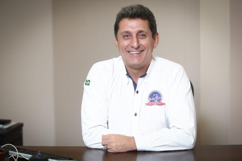 Beto Carrero World oferece pacotes rodoviários exclusivos aos participantes da Expointer 2019