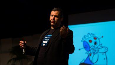 Foto de Seminário fala do papel das pessoas no resultado das organizações