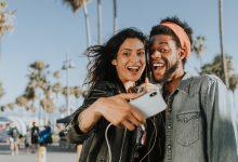 Foto de O mundo imaginário das selfies e suas consequências