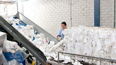 Foto de Município de Indaial e Termotécnica parceria para reciclagem