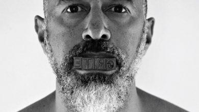 Foto de Artista de Joinville participa da Bienal de Arte Contemporânea de Curitiba