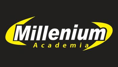 Foto de A Tradiçao tem seu lugar Academia Millenium Araçatuba
