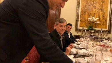 Foto de Produtores celebram decisão do Governo de alterar sistema de tributação do vinho