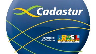Foto de Registro do CADASTUR em Santa Catarina sobem 58%