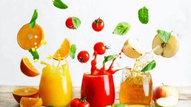 Foto de Que são as vitaminas quando se trata de  alimentos
