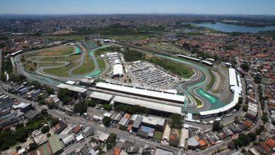 Foto de Voom é a Plataforma Oficial de Transporte Aéreo do Formula 1 Heineken