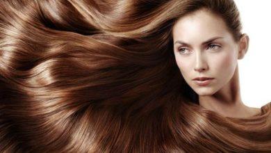 Foto de Hairstylist Sonia Nesi explica o por quê sobre Mitos