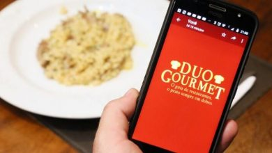 Foto de Duo Gourmet – o guia dos melhores restaurantes chega a Florianópolis