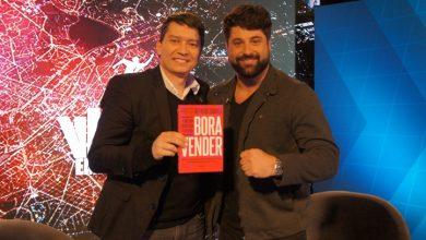 Foto de Empreendedorismo é o tema da série de programas especiais da Rede Brasil de Televisão