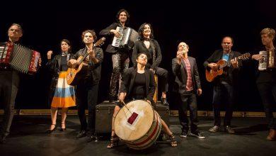 Foto de 24º Festival Isnard Azevedo reúne mais de 160 atividades em Florianópolis