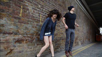 Foto de Tetine lança novo álbum em outubro em Londres