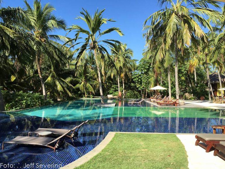 O brasileiro está cada vez mais interessado em viajar e conhecer lugares exóticos