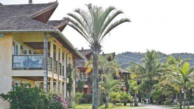 Foto de Estaleiro Guest House tem tarifa especiais