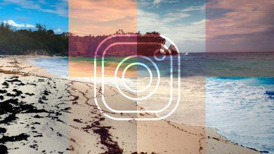 Foto de A vida sem filtros deveria ser mais explorada diz influenciador sobre o Instagram