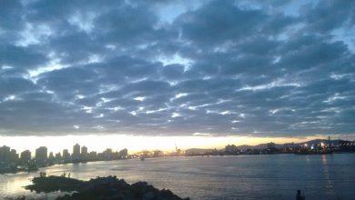 Foto de Inscrições abertas para Maratona Fotográfica da Cultura Popular de Itajaí