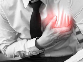 Especialista alerta para o surgimento de doenças cardíacas
