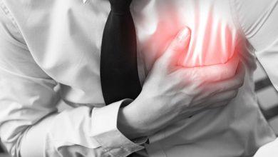 Foto de Especialista alerta para o surgimento de doenças cardíacas através de problemas de saúde bucal