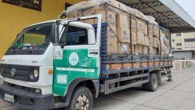 Foto de Yamá Cosméticos inicia parceria com cooperativa para reciclagem
