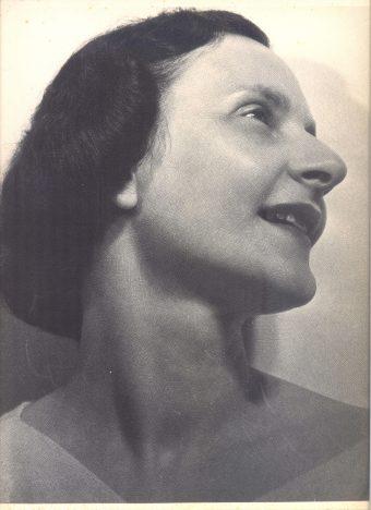 Ema Kabin – Foto Gregori Warchavchik