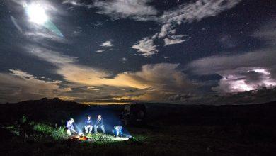 Foto de Maratona de inovação foca desenvolvimento turístico do Planalto Norte Catarinense