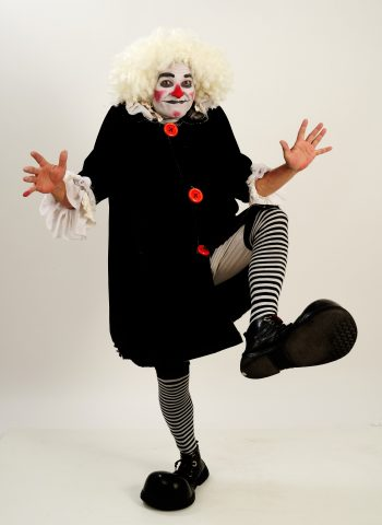 1º Festival de Circo de Florianópolis será de 19 a 27 de outubro