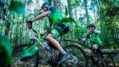 Foto de Ciclo Turismo atravessa gerações e promove lazer e diversão neste fim de semana