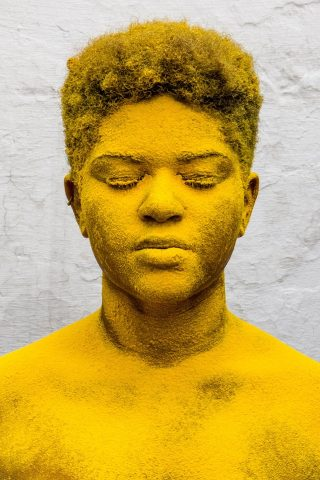 Museu da Diversidade Sexual recebe exposição