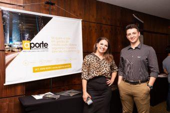 Connect Síndicos promove palestras de Gestão e Tecnologia