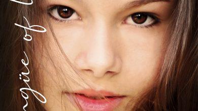 Foto de Giulia Levita cantora do The Voice Kids lança músicas em três idiomas