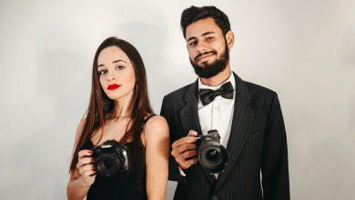 Foto de Fotógrafos paulistas vencem prêmio internacional e são indicados ao Oscar da fotografia