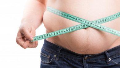 Foto de Por que se preocupar com a gordura visceral?