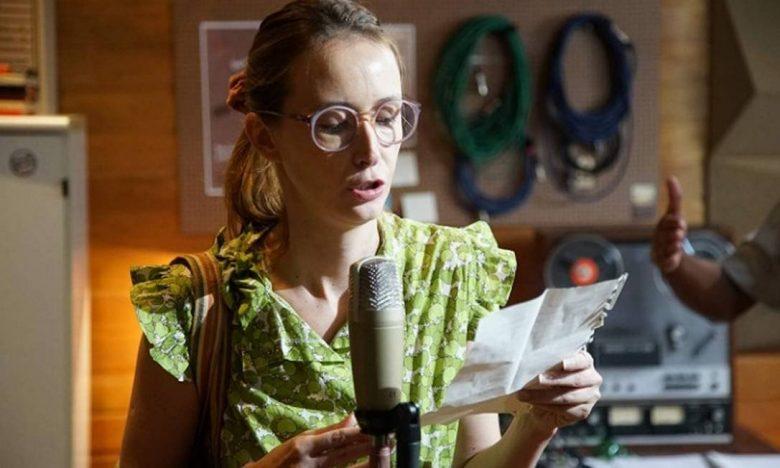 Filme brasileiro mostra o drama de personagens