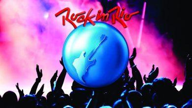 Foto de Rock in Rio 2021 será em Santiago do Chile