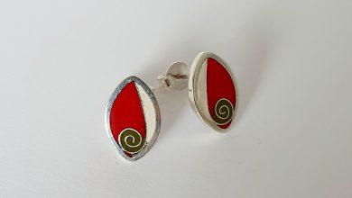 Foto de Exposição de joias artesanais em São Paulo