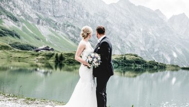 Foto de Conheça 4 hotéis pelo mundo para casar em grande estilo