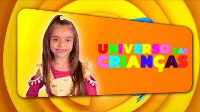 Foto de Programa infantil da Rede Brasil de Televisão atinge bons índices de audiência
