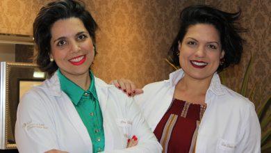 Foto de Oftalmologistas alertam sobre saúde dos olhos em SC