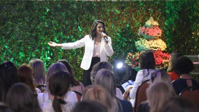 Foto de Maior evento de empreendedorismo feminino de Santa Catarina acontece neste mês em Joinville