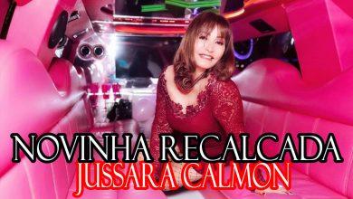 Foto de Jussara Calmon lança versão solo do vídeo Novinha Recalcada