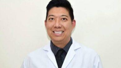 Foto de Cuidados básicos com lentes de contato podem garantir a saúde dos olhos