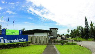 Foto de A Termotécnica é novamente uma das empresas mais sustentáveis do Brasil