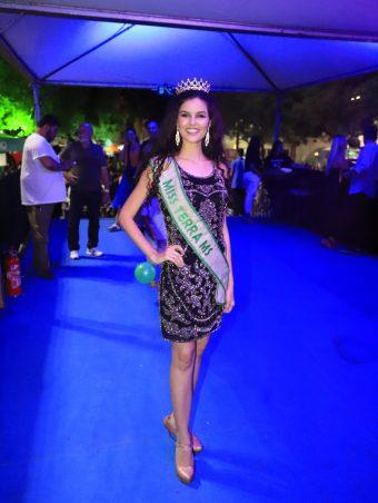 Cantor Diogo Nogueira surpreende