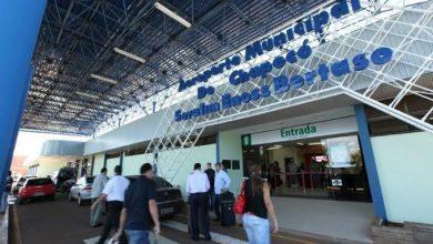Foto de Latam Airlines vai voar de São Paulo (Congonhas) a Chapecó (SC)
