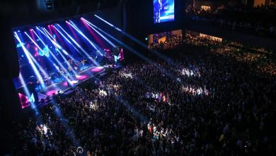 Foto de Arena Petry irá celebrar a música autoral catarinense